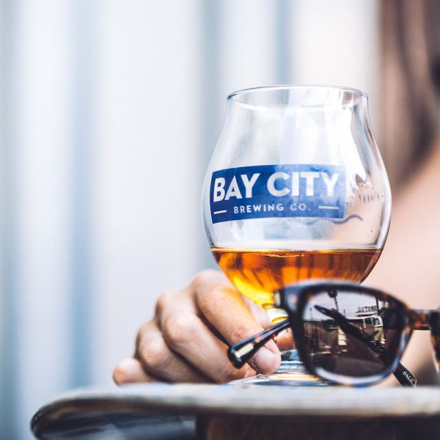 https://baycitybrewingco.com/wp-content/uploads/2019/02/Bay-City-coming-to-east-village-blog-640x640.jpg