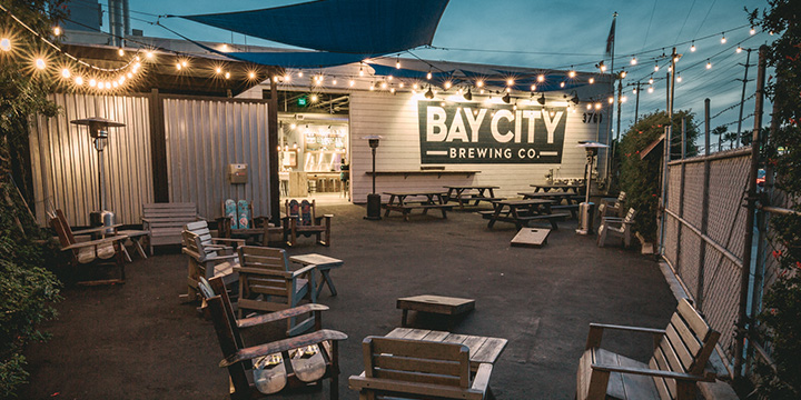 https://baycitybrewingco.com/wp-content/uploads/2019/02/bay-city-point-loma_2x.jpg