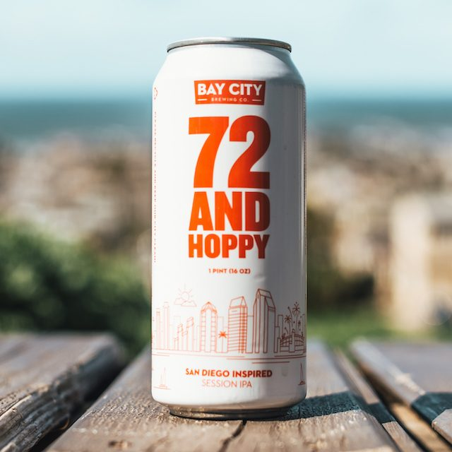 https://baycitybrewingco.com/wp-content/uploads/2019/02/bay_city-72-and-Hoppy-blog-640x640.jpg