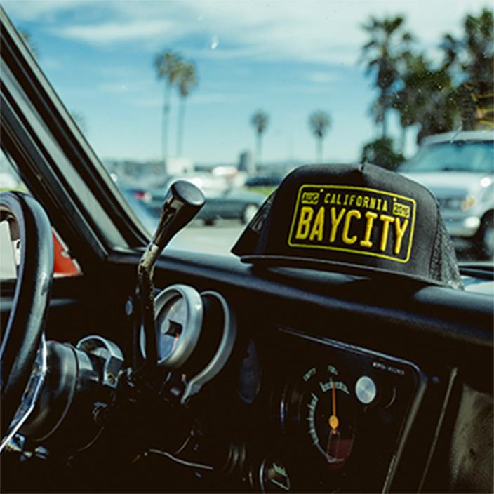 https://baycitybrewingco.com/wp-content/uploads/2019/02/baycity-1682@2x.jpg