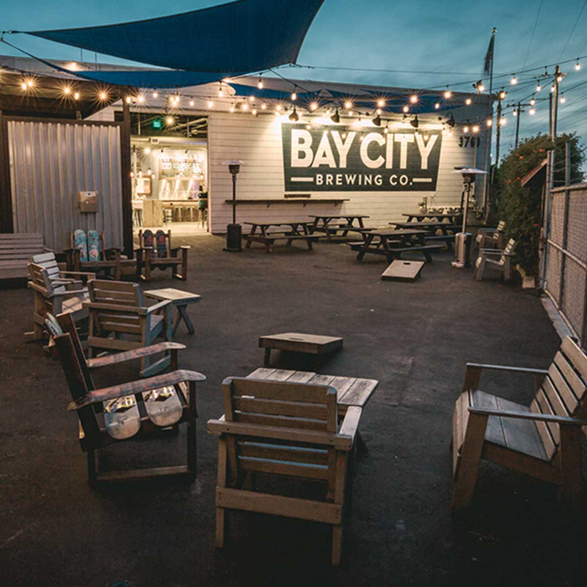 https://baycitybrewingco.com/wp-content/uploads/2019/02/patio_2x.jpg