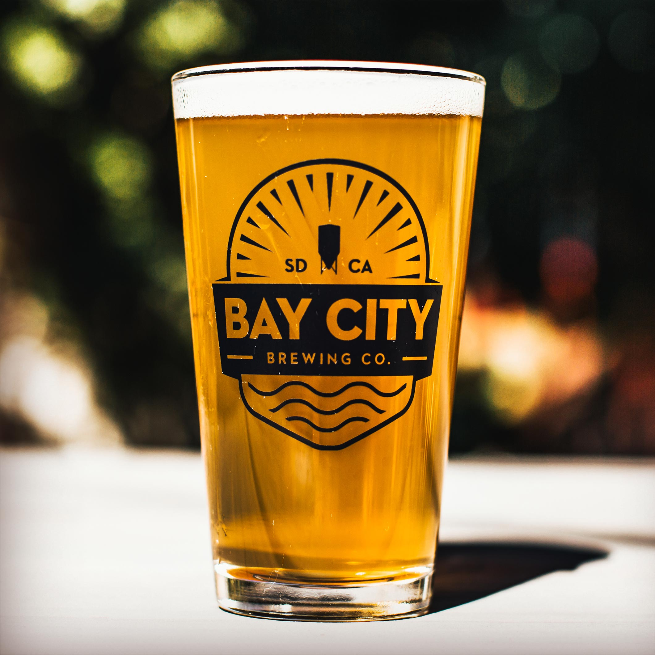 https://baycitybrewingco.com/wp-content/uploads/2019/03/bay_city_72andhoppy_glass_2x-1.jpg