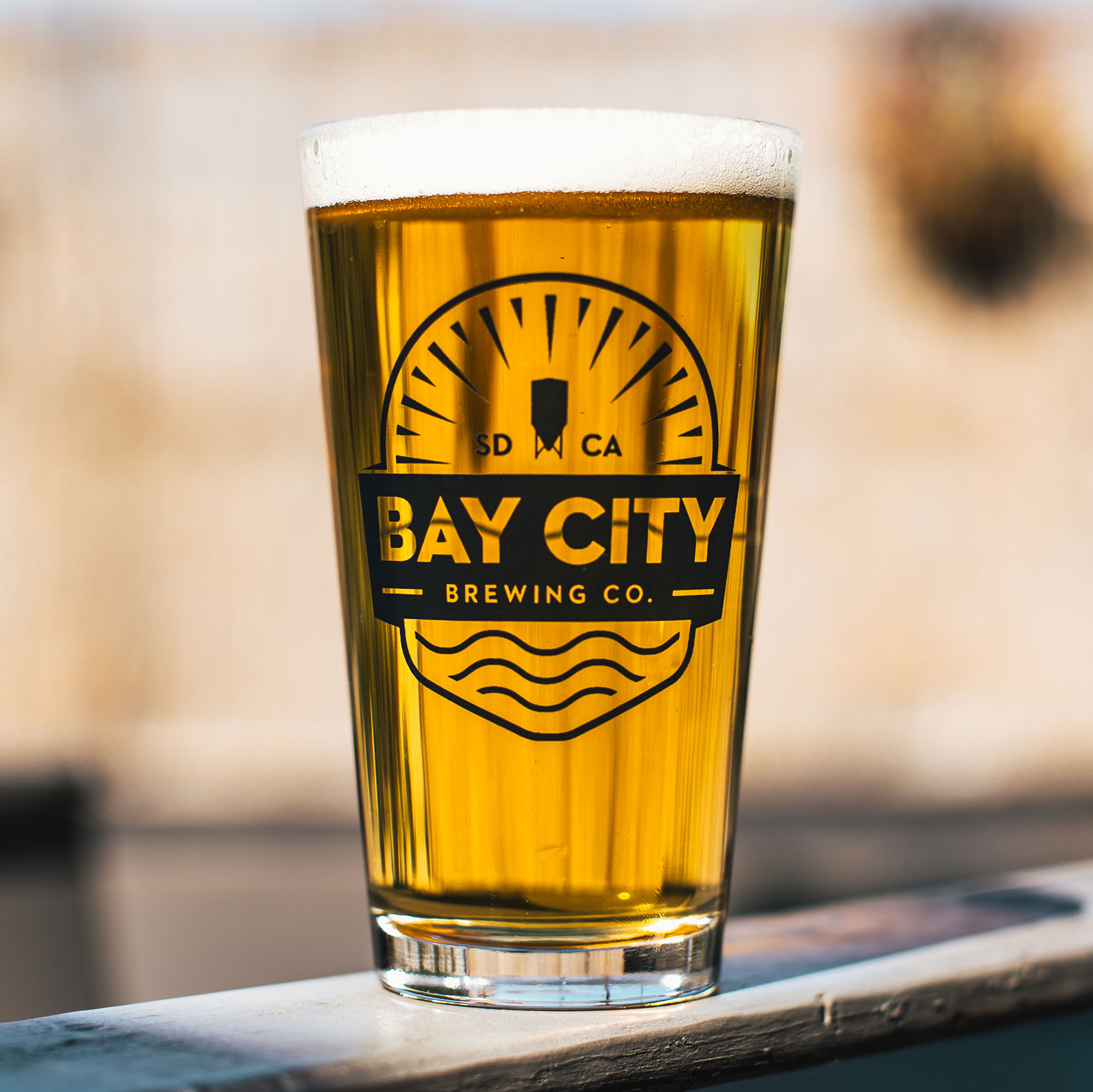 https://baycitybrewingco.com/wp-content/uploads/2019/03/bay_city_fiesta_island_glass_2x.jpg