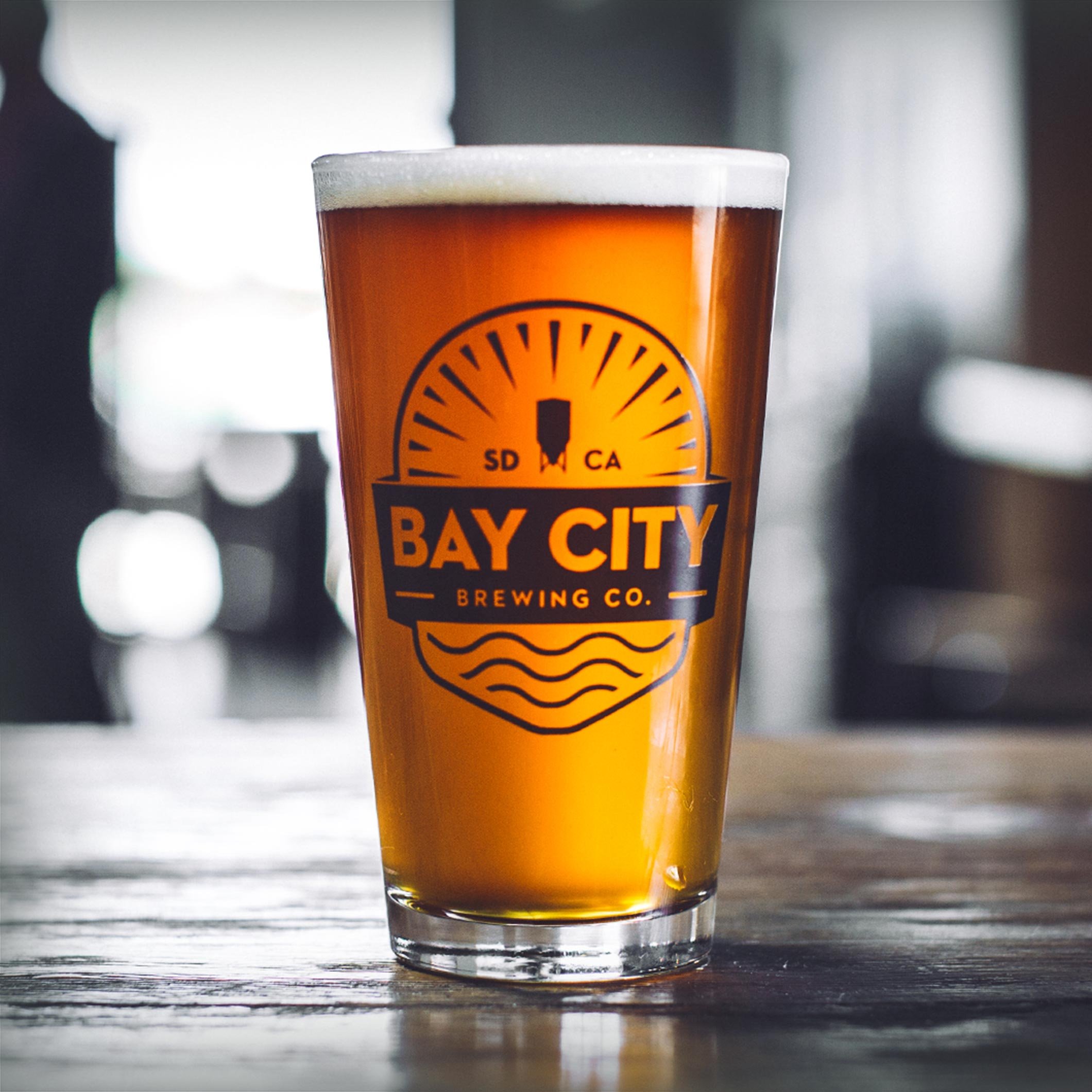 https://baycitybrewingco.com/wp-content/uploads/2019/03/bay_city_peninsula_lager_glass_2x-2.jpg