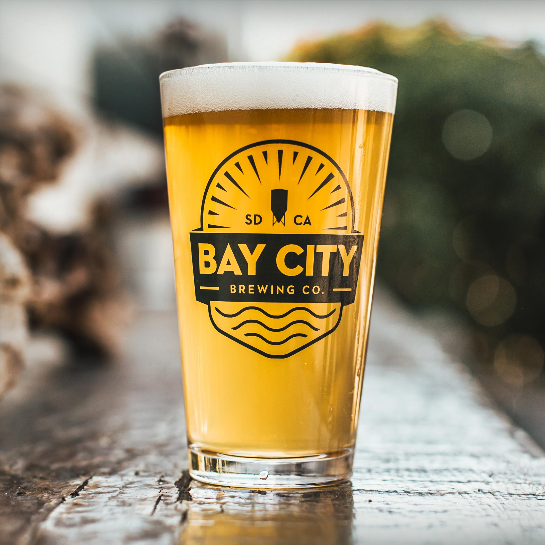 https://baycitybrewingco.com/wp-content/uploads/2019/03/bay_city_quinns_pale_ale_glass_2x-1.jpg