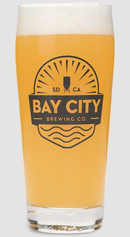 https://baycitybrewingco.com/wp-content/uploads/2019/05/xbay_city_baycity_murkundy_glass.jpg