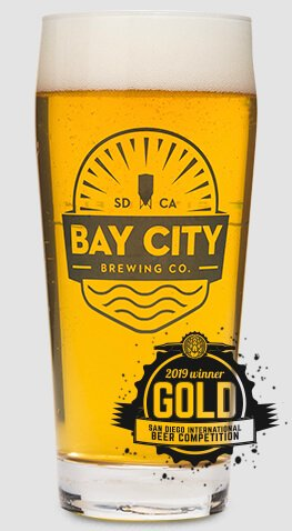 https://baycitybrewingco.com/wp-content/uploads/2019/05/xbay_city_baycity_paleale_glass.jpg