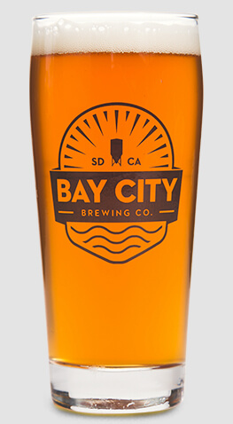 https://baycitybrewingco.com/wp-content/uploads/2019/05/xbay_city_baycity_vienna_glass.jpg