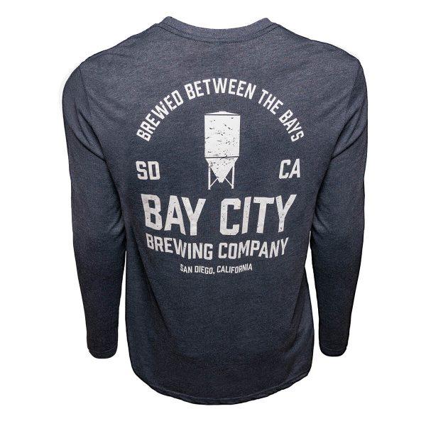 Bay-City-BetweentheBays-LongSleeve-Mens-TShirt-Back