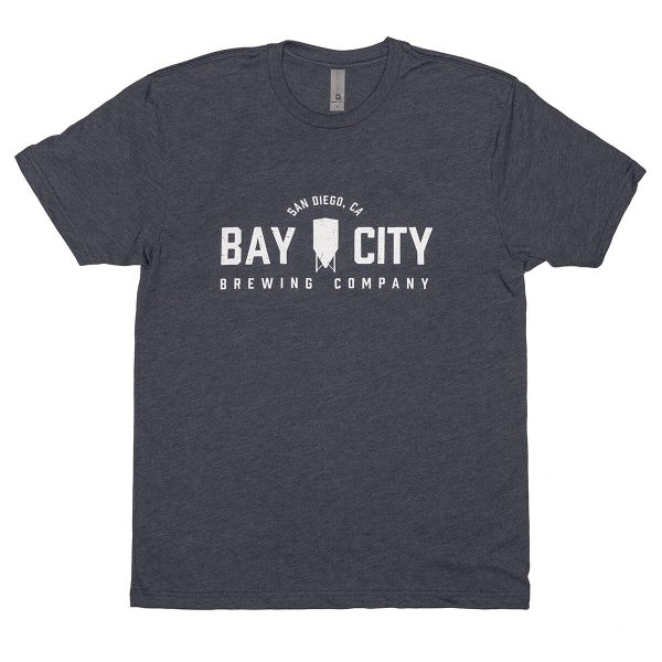 Bay-City-BetweentheBays-Mens-Tshirt-Front