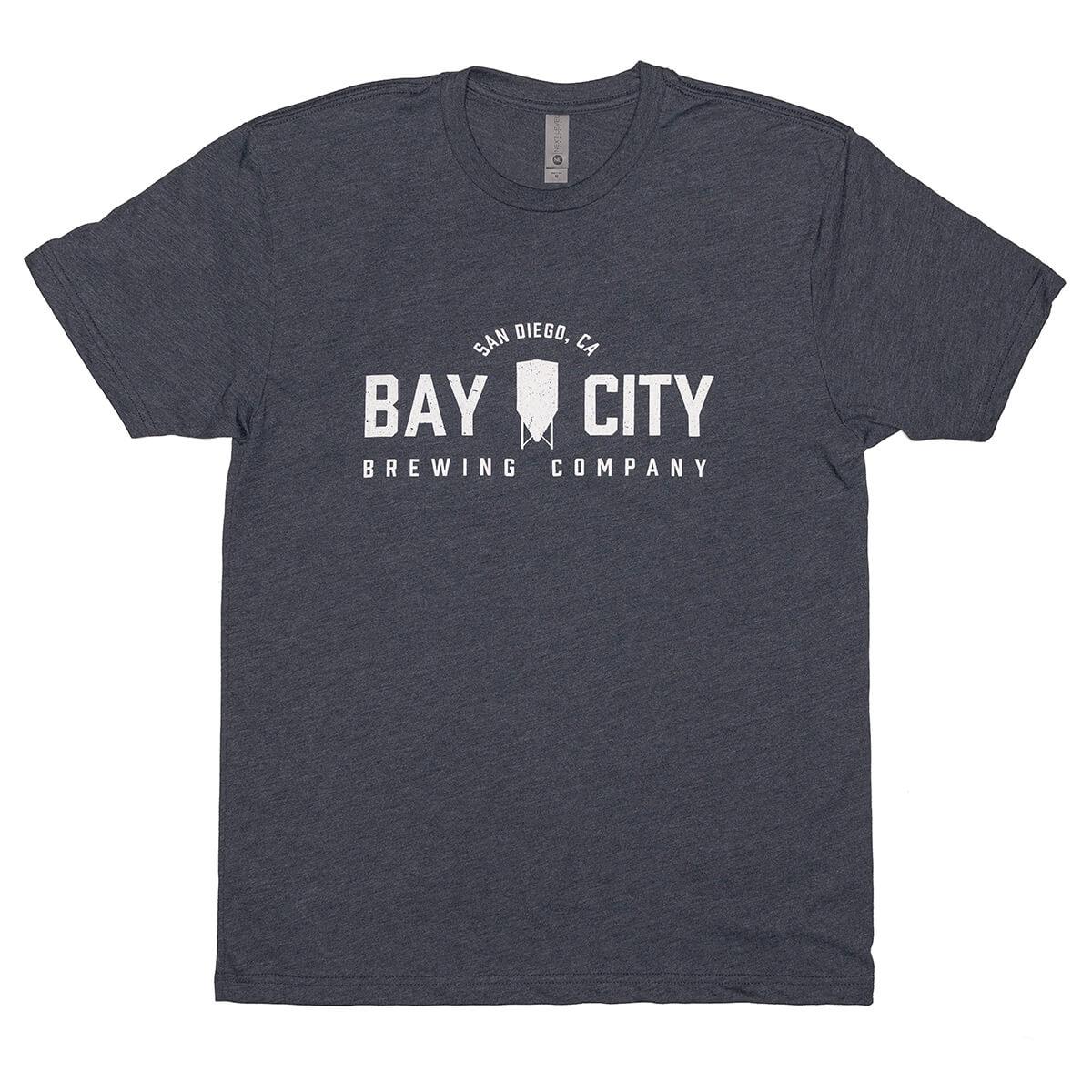 Bay-City-BetweentheBays-Mens-Tshirt-Front
