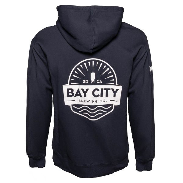 Bay-City-Mens-Hoodie-Back