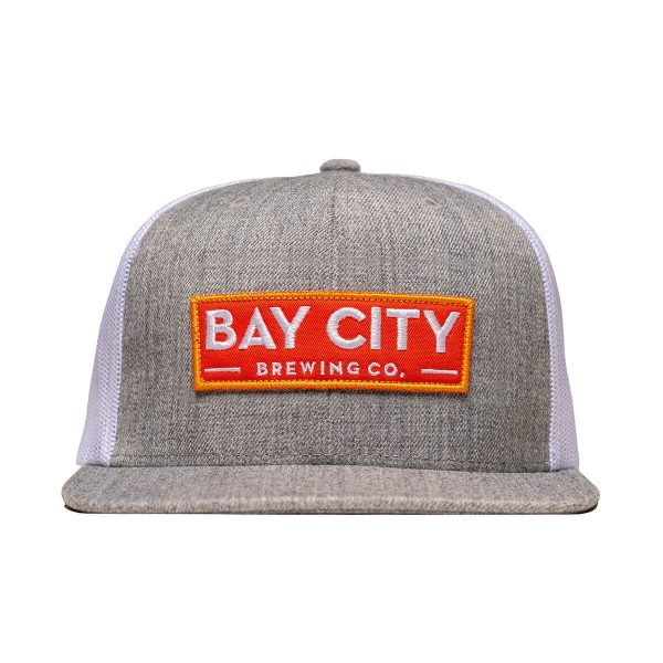 Bay-City-RetroPatch-Hat-Front