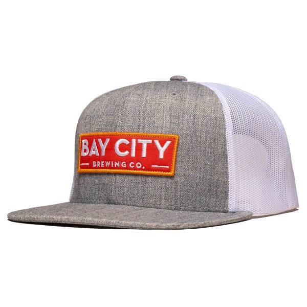 Bay-City-RetroPatch-Hat-Side