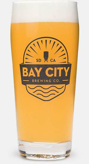 https://baycitybrewingco.com/wp-content/uploads/2020/01/xsbay_city_murkundy_glass.jpg