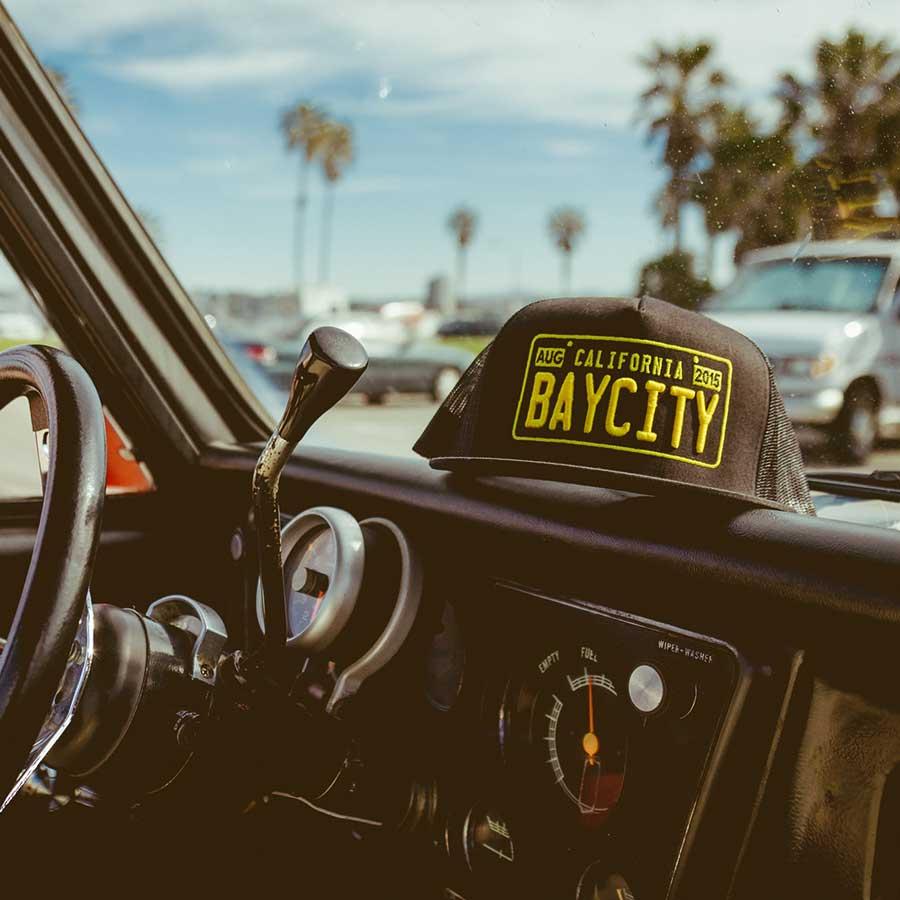https://baycitybrewingco.com/wp-content/uploads/2020/02/900-4.jpg