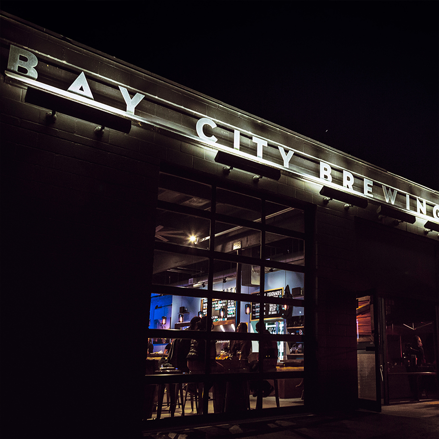https://baycitybrewingco.com/wp-content/uploads/2020/03/900-1.jpg