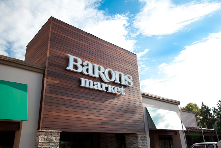 https://baycitybrewingco.com/wp-content/uploads/2020/10/Barons-Market-Alpine.png