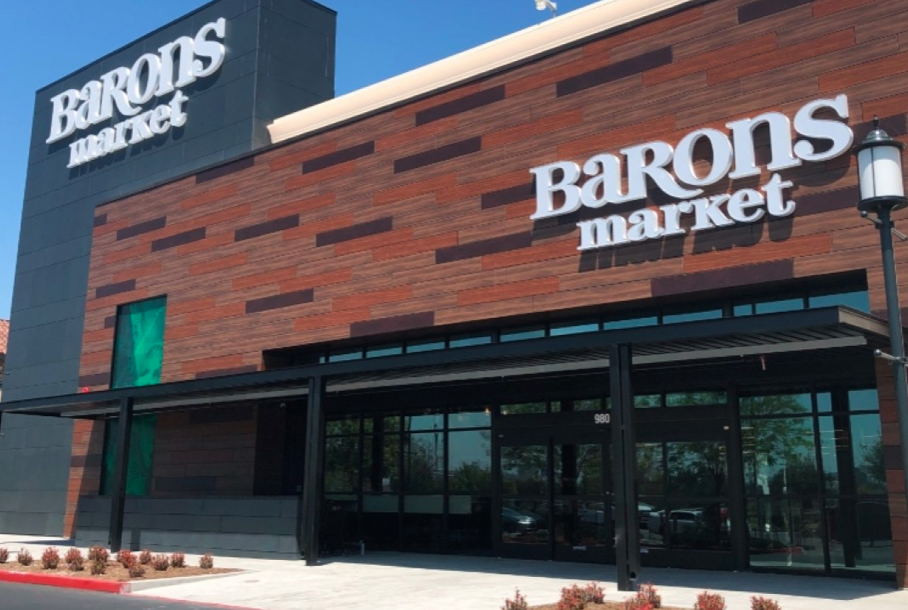 https://baycitybrewingco.com/wp-content/uploads/2020/10/Barons-Market-Otay-Ranch.png