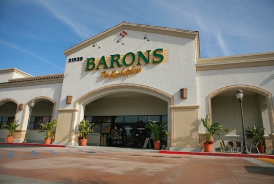 https://baycitybrewingco.com/wp-content/uploads/2020/10/Barons-Market-Temecula.png