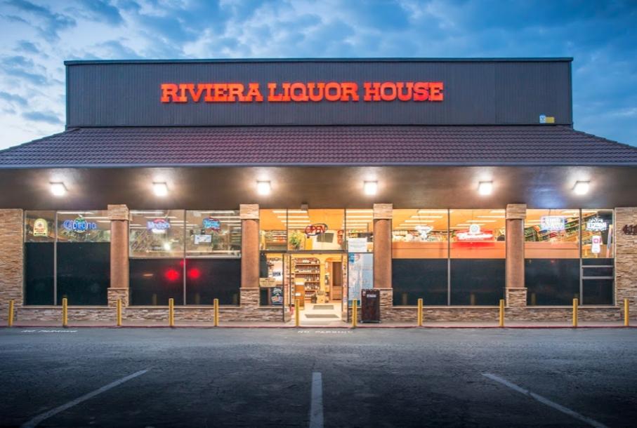 https://baycitybrewingco.com/wp-content/uploads/2020/10/Riviera-Liquor-House.png